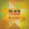 Cover of the album Reasonin'