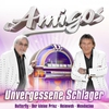 Couverture de l'album Amigos - Unvergessene Schlager
