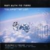 Couverture de l'album Teleportation