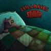 Couverture de l'album Lullabies