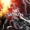 Couverture de l'album Satyricon (Bonus Track Version)