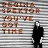 Couverture de l'album You've Got Time - Single