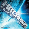 Cover of the album Hitchhiker's Guide to the Galaxy (Original Soundtrack)