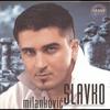 Couverture de l'album Slavko Milankovic (Serbian Music)