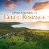 Cover of the album Celtic Romance