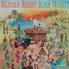 Couverture de l'album Black Market