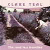 Cover of the album The Road Less Travelled