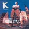 Couverture de l'album Trnow Stajl