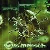 Couverture de l'album Virus Mensch