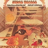 Cover of the album Fulfillingness' First Finale