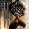 Couverture de l'album SETI