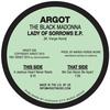 Couverture de l'album Lady of Sorrows - Single