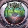 Couverture de l'album Coils of Entropy