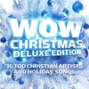 Cover of the album WOW Christmas Blue Deluxe Edition