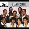 Cover of the album 20th Century Masters - The Millennium Collection: The Best of Atlantic Starr