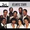 Couverture de l'album 20th Century Masters - The Millennium Collection: The Best of Atlantic Starr