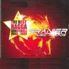 Couverture de l'album Granier Music Awards (The Best Ragga Dancehall 1980-1990)