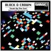 Cover of the album Soak Up the Sun - Single