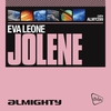 Cover of the album Almighty Presents: Jolene - Single