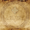 Cover of the album The Celtic Collection II