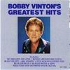 Couverture de l'album Bobby Vinton's Greatest Hits