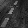 Couverture de l'album Rocket - Single