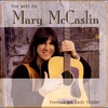 Cover of the album Best of Mary McCaslin - Things We Said Today