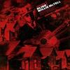 Couverture de l'album Blind Willie McTell, Vol. 1