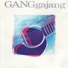 Cover of the album GANGgajang