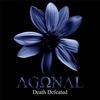 Couverture de l'album Death Defeated