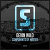 Cover of the album Components of Matter - Single