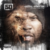 Cover of the album Animal Ambition: An Untamed Desire To Win (Deluxe)