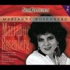 Couverture de l'album StarCollection: Marianne Rosenberg