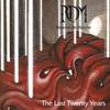 Cover of the album The Last Twenty Years