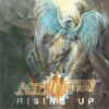 Cover of the album Rising Up