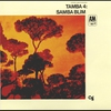 Couverture de l'album Samba Blim
