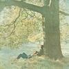 Couverture de l'album John Lennon/Plastic Ono Band