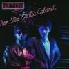 Couverture de l'album Non-Stop Erotic Cabaret