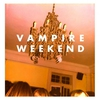 Cover of the album Vampire Weekend