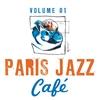 Cover of the album Paris Jazz Café, Vol.1