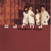 Cover of the album The Best of Warna - Masih Ada