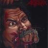Couverture de l'album Fistful of Metal
