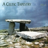 Cover of the album A Celtic Tapestry, Vol. 2