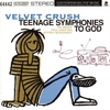 Cover of the album Teenage Symphonies to God