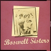 Cover of the album Boswell Sisters
