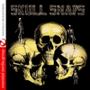 Cover of the album Skull Snaps (Remastered)