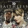 Cover of the album Renaissance: 3D