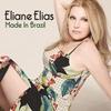 Couverture de l'album Made in Brazil