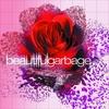 Couverture de l'album beautifulgarbage