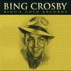 Couverture de l'album Bing's Gold Records